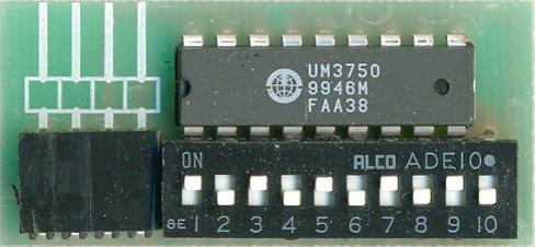 SV-MX7-L