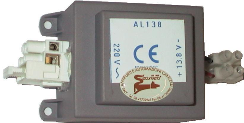 SS-ACB-L