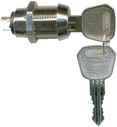 ST-336-L