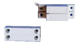 ST-405-L