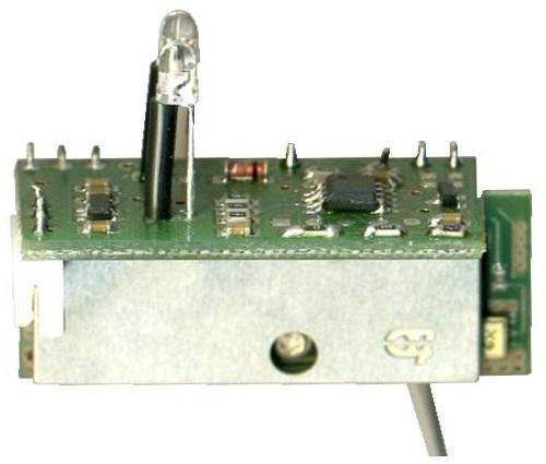 SV-RSM-L