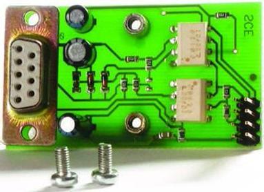 SF-MS2-L
