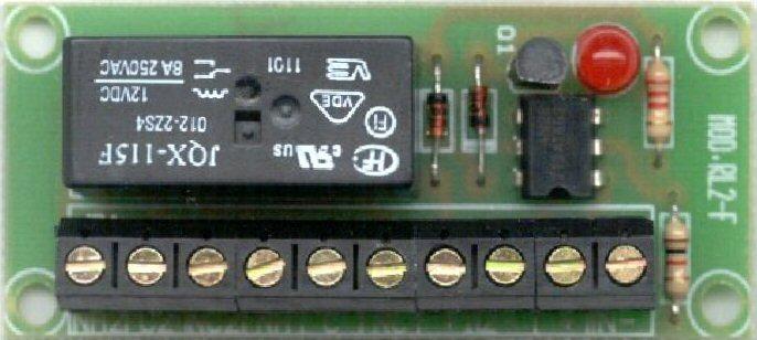 SS-RF2-L